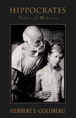 Hippocrates: Father of Medicine (Paperback)