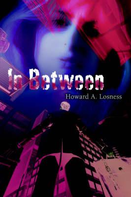 In Between (Paperback)
