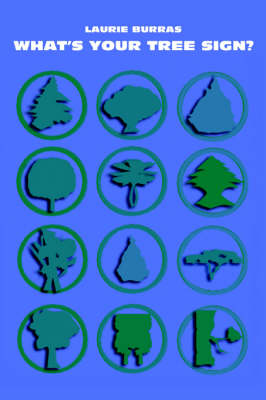 What's Your Tree Sign? (Paperback)