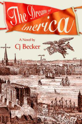 The Dream of America (Paperback)