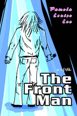The Front Man (Paperback)