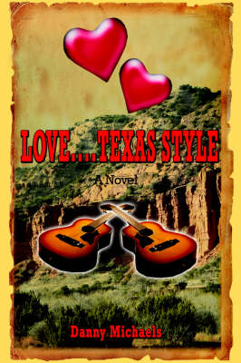 Love....Texas Style (Paperback)