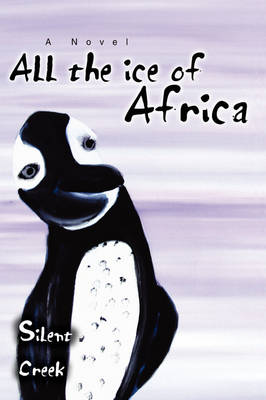All the Ice of Africa (Paperback)