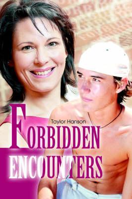 Forbidden Encounters (Paperback)