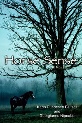 Horse Sense (Paperback)