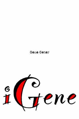 Igene (Paperback)