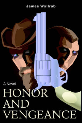 Honor and Vengeance (Paperback)