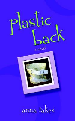 Plastic Back (Paperback)