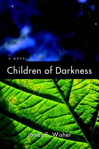 Children of Darkness (Paperback)