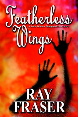 Featherless Wings (Paperback)