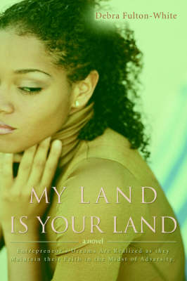 My Land Is Your Land (Paperback)