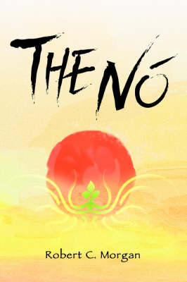 The No (Paperback)