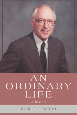An Ordinary Life (Paperback)