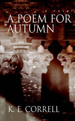 A Poem for Autumn (Paperback)