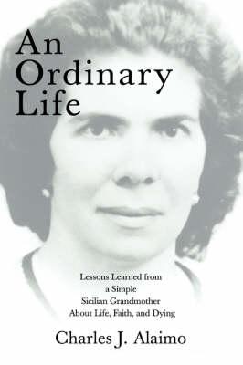 An Ordinary Life (Paperback)