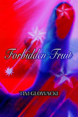 Forbidden Fruit (Paperback)