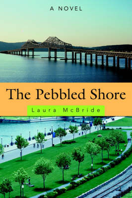 The Pebbled Shore (Paperback)
