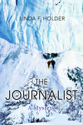 The Journalist: A Mystery (Paperback)