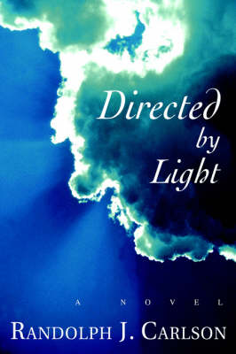 Directed by Light (Paperback)
