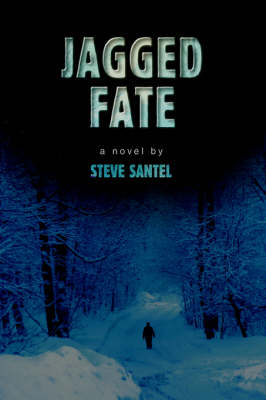 Jagged Fate (Paperback)