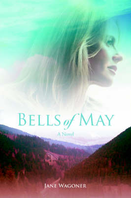Bells of May (Paperback)