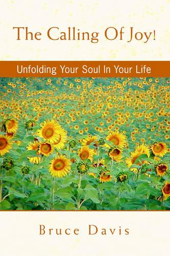 The Calling of Joy!: Unfolding Your Soul in Your Life (Paperback)