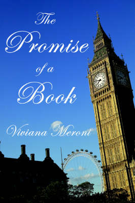 The Promise of a Book (Paperback)