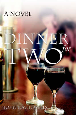 Dinner for Two (Paperback)