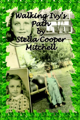 Walking Ivy's Path (Paperback)