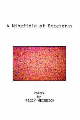 A Minefield of Etceteras (Paperback)
