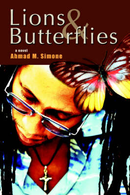 Lions and Butterflies (Paperback)