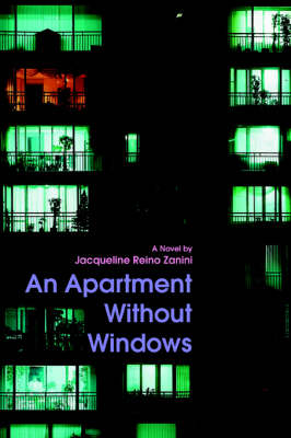An Apartment Without Windows (Paperback)