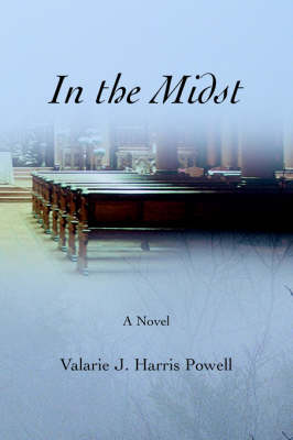 In the Midst (Paperback)