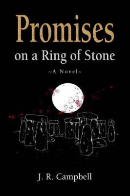 Promises on a Ring of Stone (Paperback)