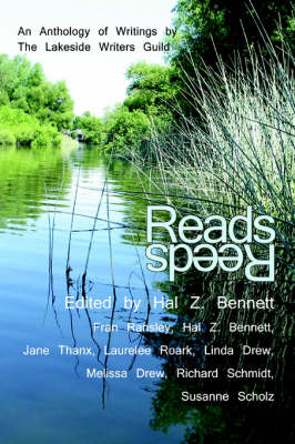 Reads: An Anthology of Writings by the Lakeside Writers Guild (Paperback)