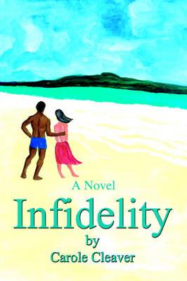 Infidelity (Paperback)
