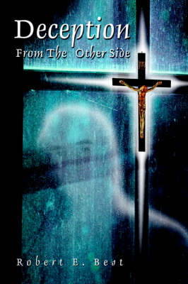Deception from the Other Side (Paperback)