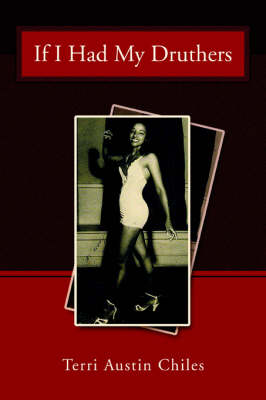 If I Had My Druthers (Paperback)
