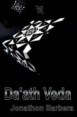 Da'ath Veda (Paperback)
