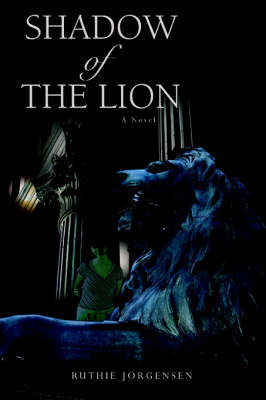 Shadow of the Lion (Paperback)