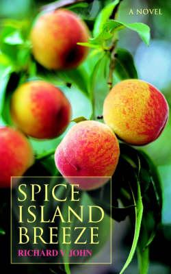 Spice Island Breeze (Paperback)