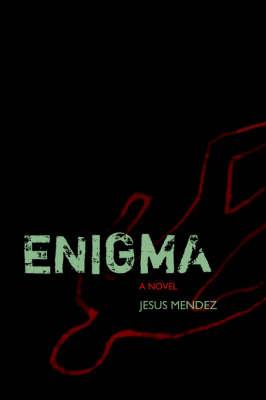 Enigma (Paperback)