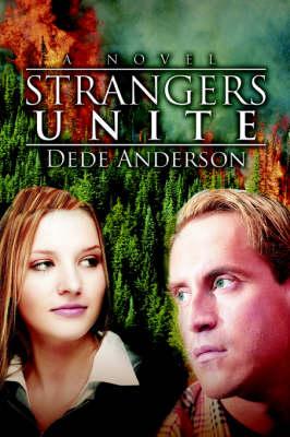 Strangers Unite (Paperback)