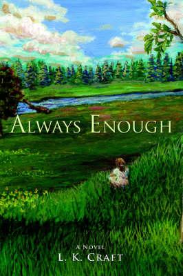 Always Enough (Paperback)