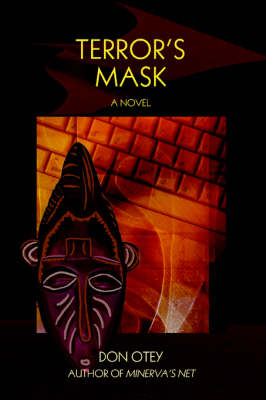 Terror's Mask (Paperback)