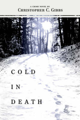 Cold in Death (Paperback)