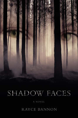 Shadow Faces (Paperback)