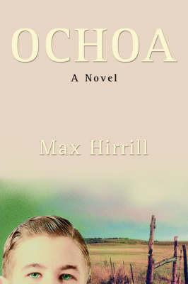 Ochoa (Paperback)