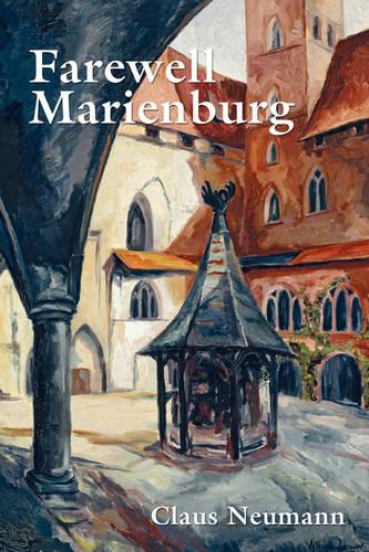 Farewell Marienburg (Paperback)
