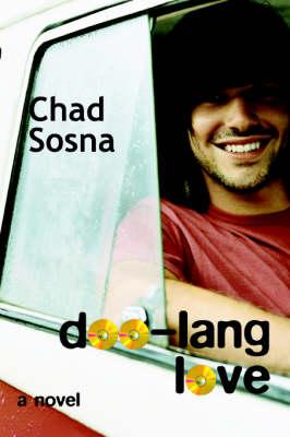 Doo-Lang Love (Paperback)